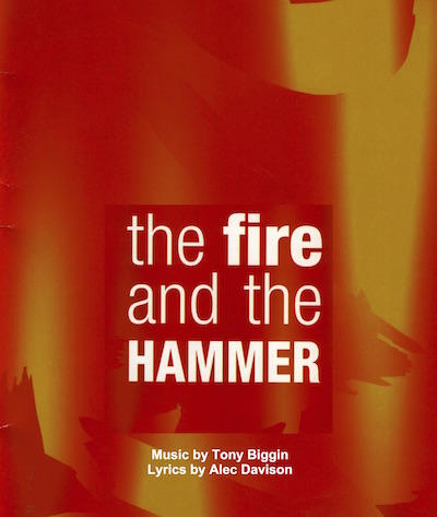 fire hammer cropped 400
