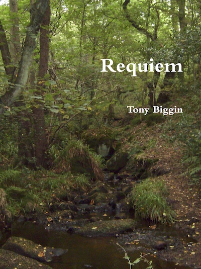 requiem cover cropped 400